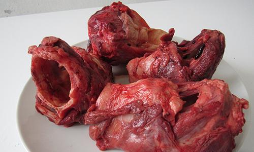 Калтик яловичий м'ясний